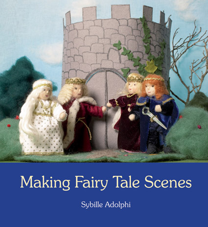 FairyTale-Cover.indd