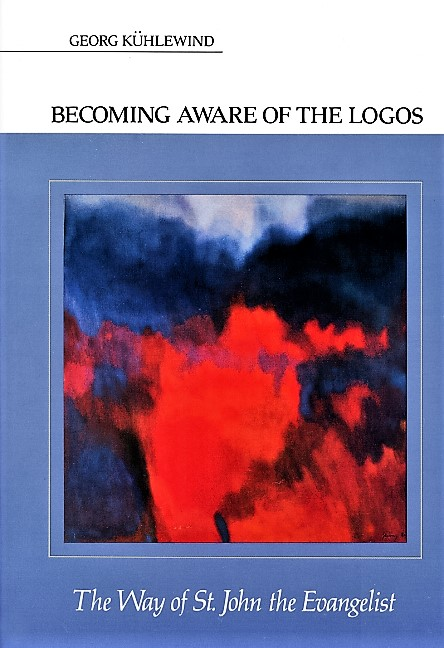 Becoming Aware of the Logos