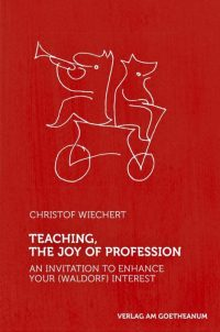 Teaching – The Joy of Profession