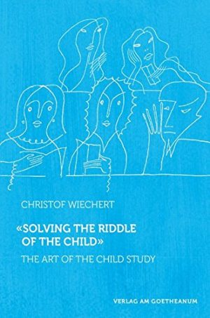 Solving the Riddle of the Child