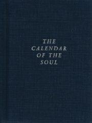The Calendar of the Soul