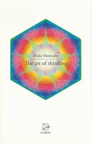 The Art of Thinking