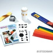 "Stockmar Creative Set ""Candles"""