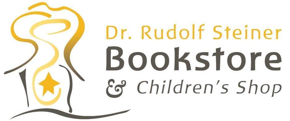 Dr. Rudolf Steiner Bookstore and Children's Shop
