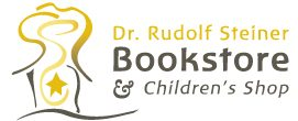 Dr. Rudolf Steiner Bookstore and Children's Shop