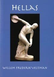 Hellas: Memory, Reflection, Expectation