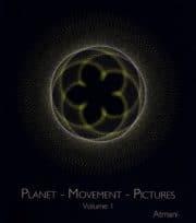 Planet-Movement-Pictures (Vol.1)