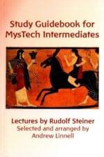 Study Guidebook for MysTech Intermediates